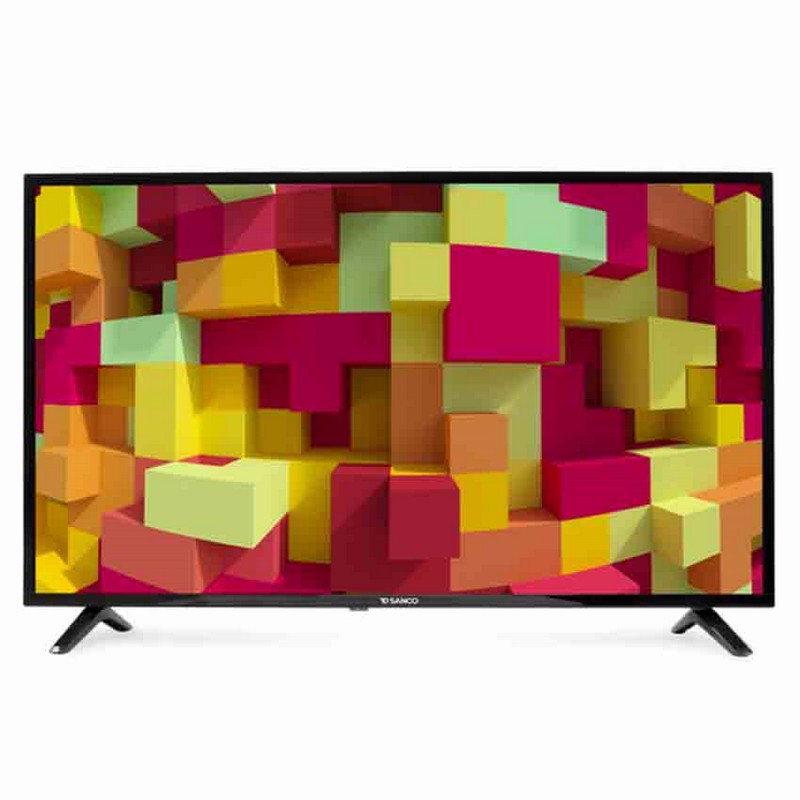 Smart TV Sanco 43 inch H43S200