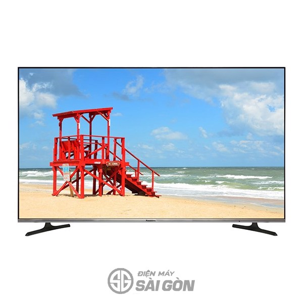 Android Tivi Panasonic TH-55FX650V 55 Inch 4K-Ultra HD