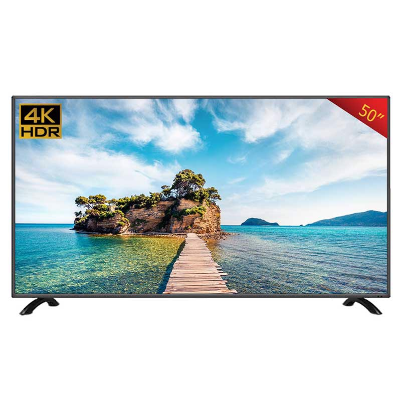 SMART TV 50 INCH 50US531AN
