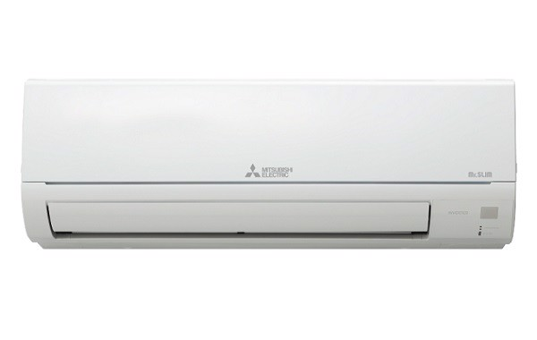 Máy lạnh Mitsubishi-Electric INVERTER 2.5 HP MSY-JP60VF