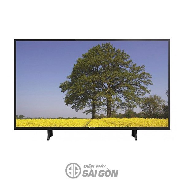 Smart Tivi Panasonic 4K 65 inch TH-65FX600V