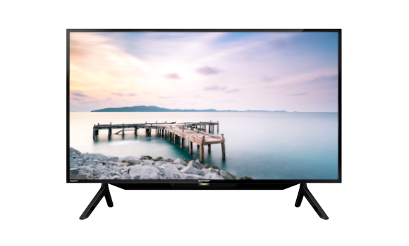 Tivi LED Sharp 42 inch 2T-C42BG1X