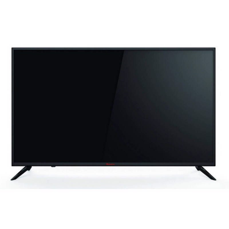 SMART TV 49 INCH US533AN NEW