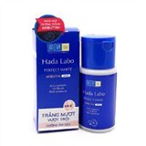 Hada Labo Perfect White Arbutin Milk 90ml