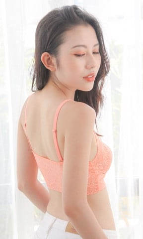 Collection BST đồ lót bralette Ignacia