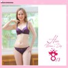 COLLECTION BST NỘI Y SOFT LACE Benee- BST 09
