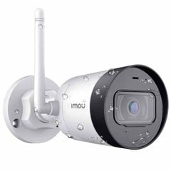 camera ip wifi 2 0mp ipc g22p imou