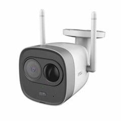 camera ip wifi 2 0mp ipc g26ep imou