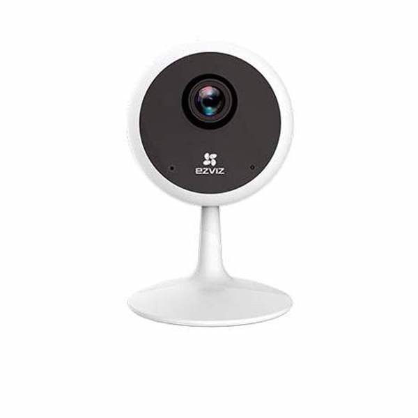 camera ip wifi da nang ezviz c1c 720p