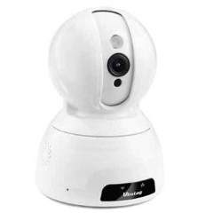 camera ip wifi hd1080p vimtag cp2 x