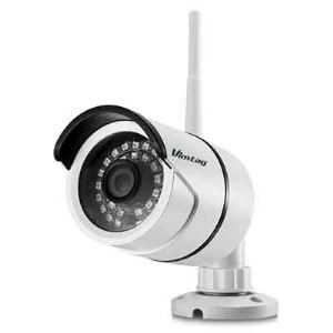 camera ip wifi hd720p vimtag b1 c