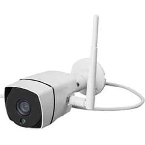 camera ip wifi hd720p vimtag b3 c