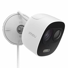camera ip wifi 2mp imou looc ipc c26ep