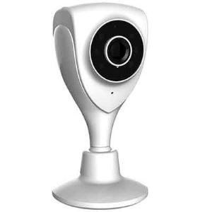 camera ip wifi mini hd720p vimtag cm1