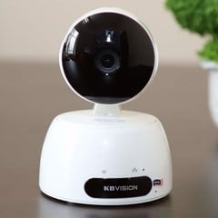 camera ip wifi 2mp kbwin kw h2
