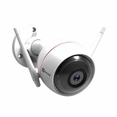 camera wifi 2mp ezviz c3w 1080p cs cv310 a0 1b2wfr