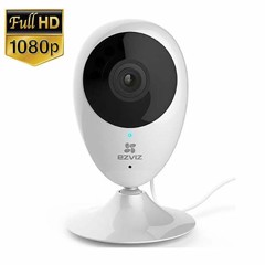camera wifi ezviz cs cv206 hd1080p