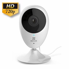 camera wifi ezviz cs cv206 hd720p