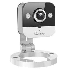 camera wifi thong minh hd960p vimtag m1