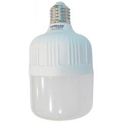 den led bulb kawa tn160 85w