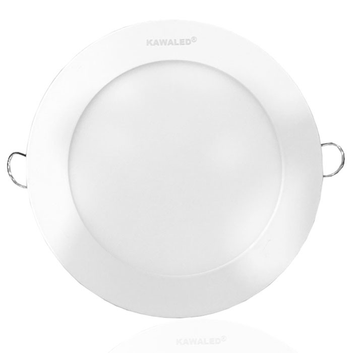 den led downlight kawa dl135 9w t v