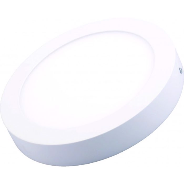 den led downlight kawa nt225 18w t v