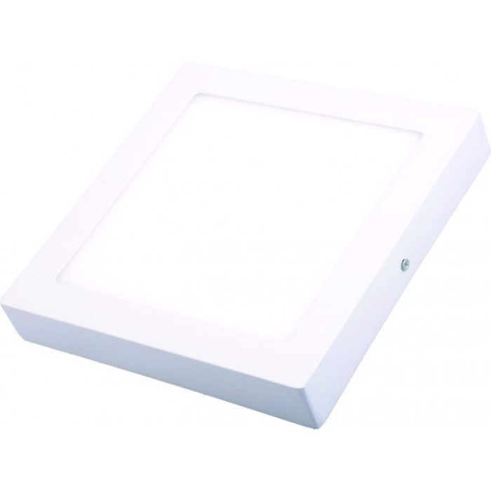den led downlight kawa ntv 12w t v