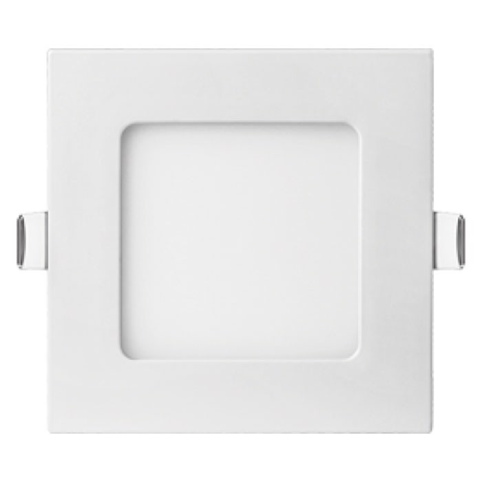 den led downlight kawa sd12w
