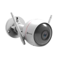 camera wifi 1mp ezviz c3w 720p cs cv310 a0 3b1wfr