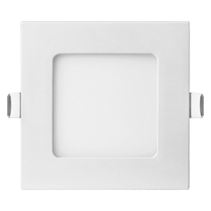 den led downlight kawa sd6w