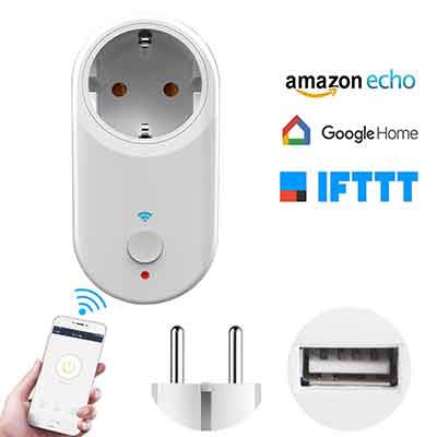 o cam wifi co sac usb smarthomeplus shp so3
