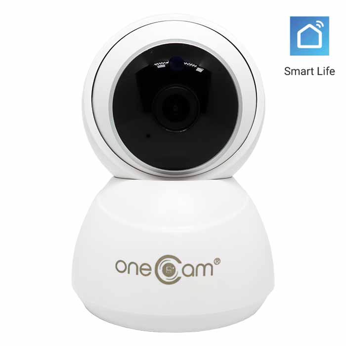 camera wifi smart hd1080p onecam sc 221pt