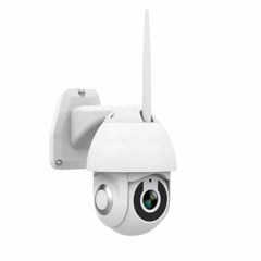 camera wifi ptz hd1080p onecam sc 421spt
