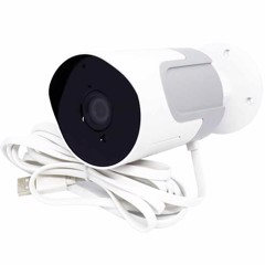 camera wifi da nang hd1080p onecam sc 321