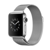 Apple Watch Series 1 38mm Bản Thép (LTE + GPS)