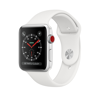 Apple Watch Series 3 42mm Bản Nhôm (LTE + GPS)