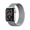 Apple Watch Series 4 40mm Bản Thép (LTE + GPS)