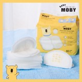 Thấm sữa moby