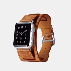 Dây Apple Watch Hermes RIW111 40MM
