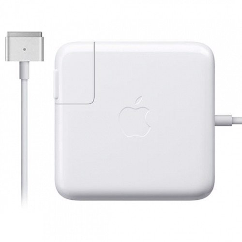 Apple 45W MagSafe 2 Power Adaptor for MacBook Air (chính hãng)