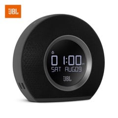 Loa Bluetooth JBL Horizon