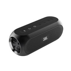 Loa Bluetooth JBL TURBO