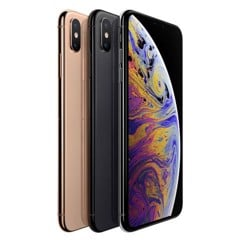 Apple iPhone XS 512GB (New 99%)