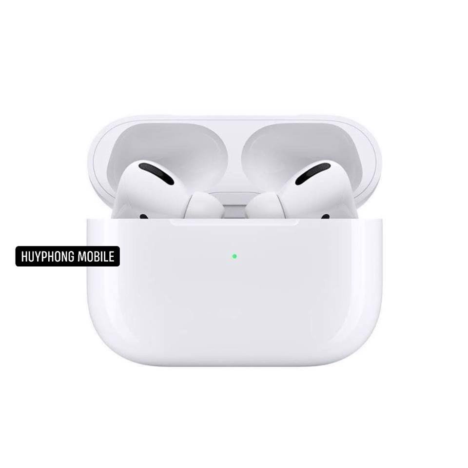 Airpods Pro ( New 99% )