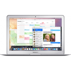 Apple MacBook Air 2015 13'' 128GB New 99% - (MJVE2)