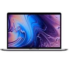 Macbook Pro 15 inch 2019 256GB SSD