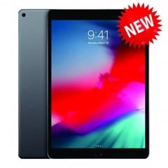 Apple iPad Air (2019) 10.5inch WiFi  64GB