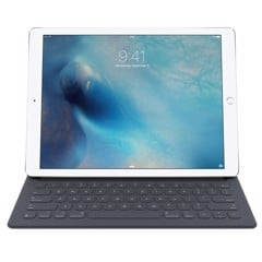 Apple iPad Pro 12.9 inch Smart Keyboard (chính hãng)