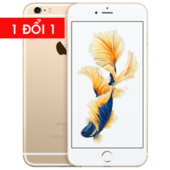 Apple iPhone 6S 64GB Global