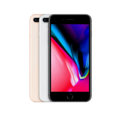 Apple iPhone 8 Plus 64GB Global - (New 99%)